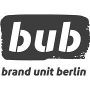(c) Brandunitberlin.de