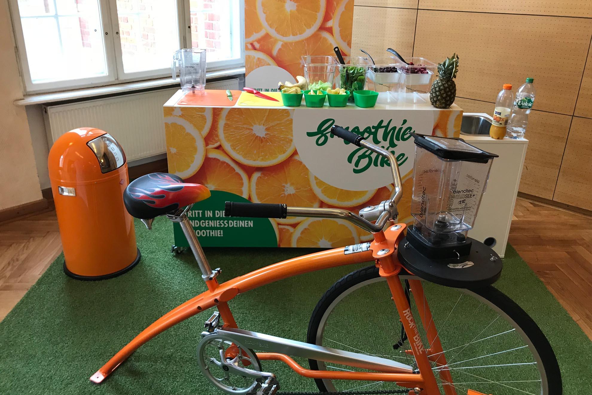 Smoothie-Bike_ACE