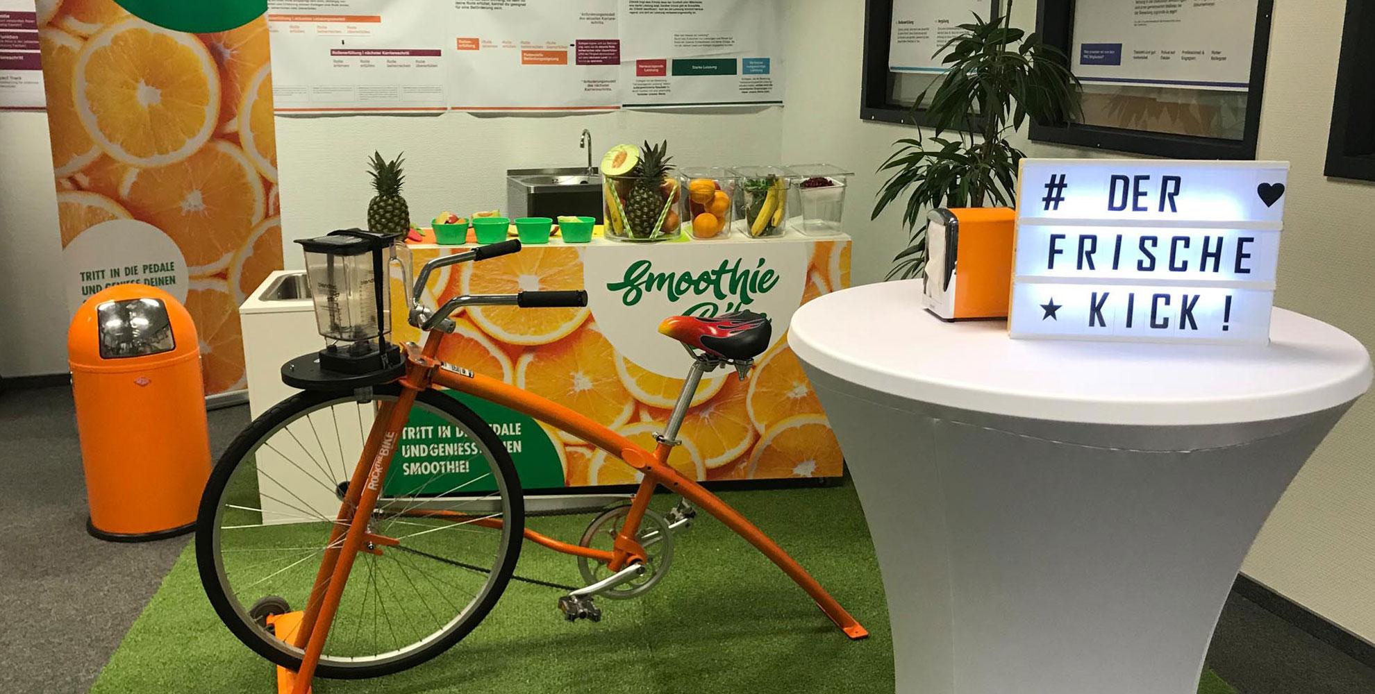 Smoothie-Bike_Zalando