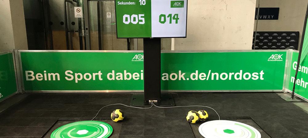 Dribbler_Max-Schmelling-Halle