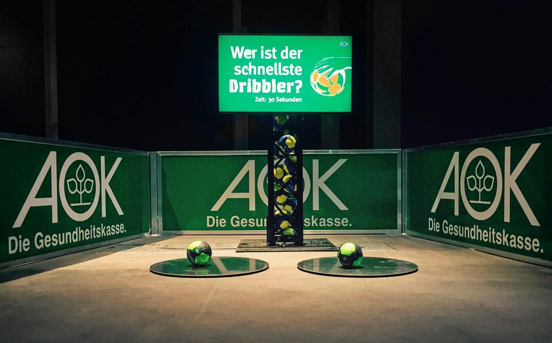 AOK_Speed-Dribbler