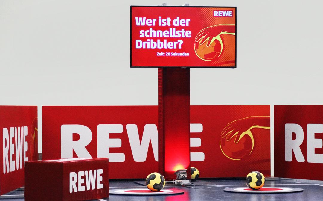 REWE_Sped-Dribbler