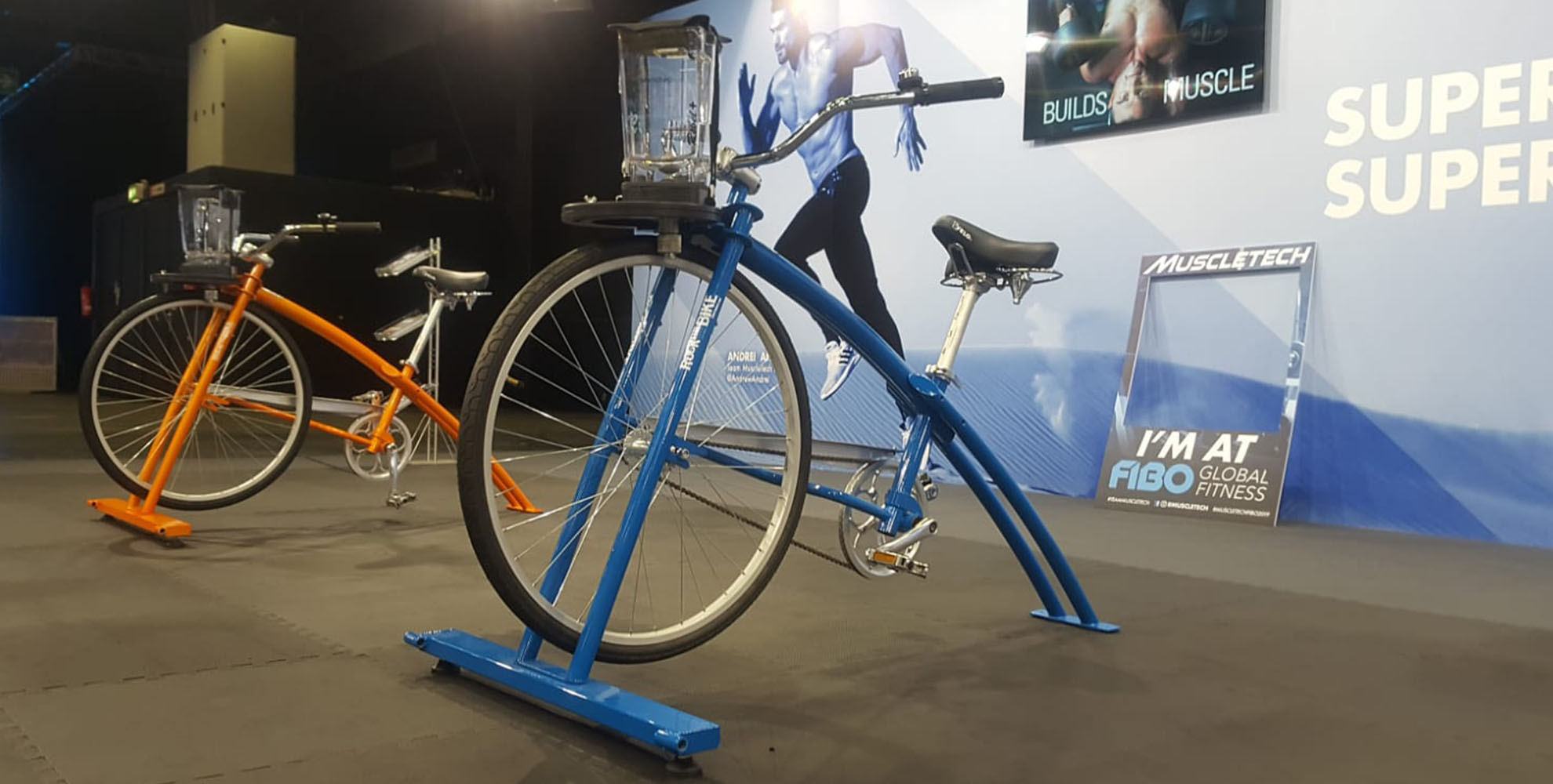 Smoothiebike_blau