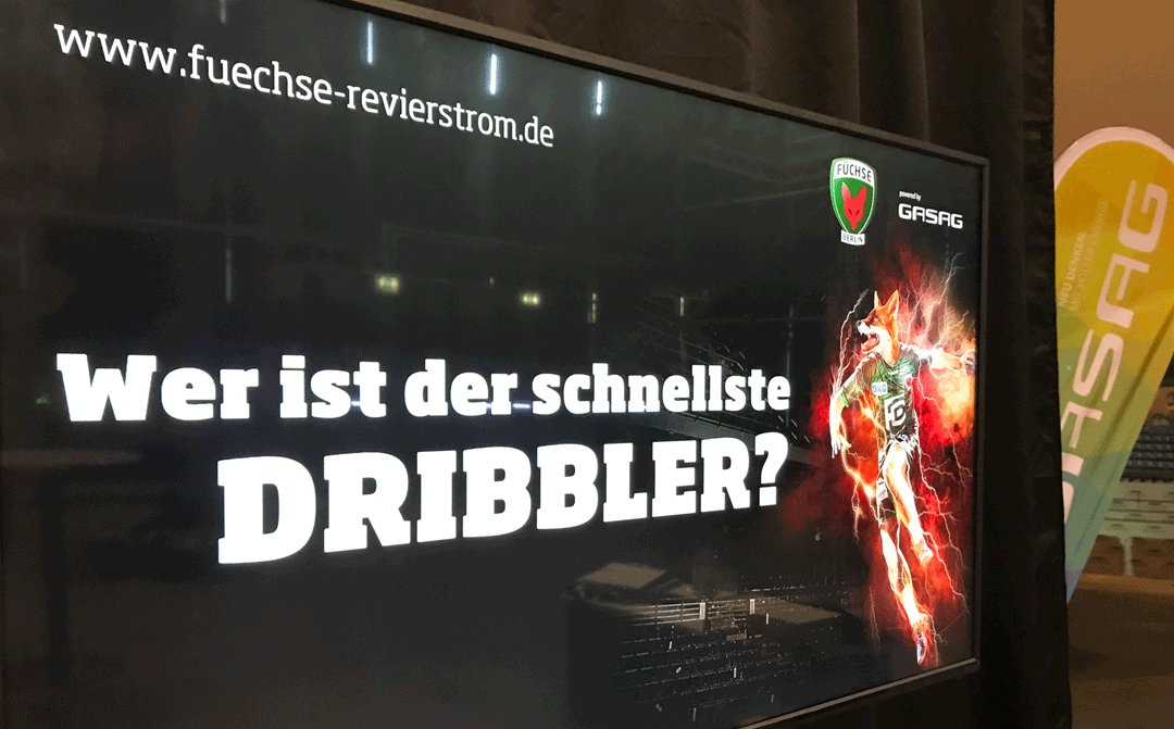 Speed-Dribbler_GASAG