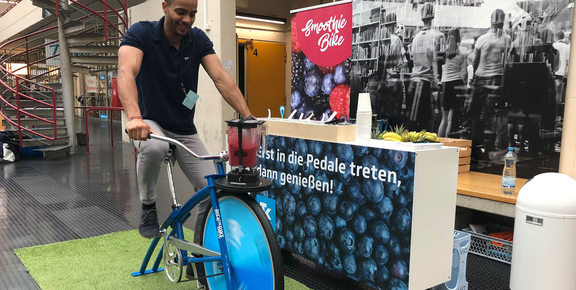 Smoothiebike-TK