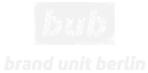 brand unit berlin